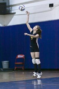 20100927 Volleyball-36