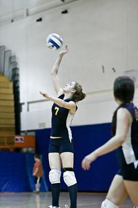 20100927 Volleyball-66