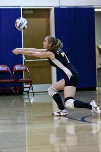 20100927 Volleyball-10
