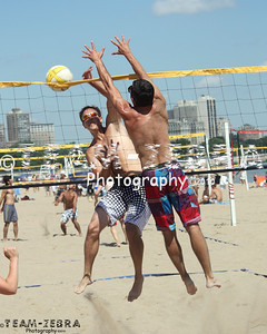 20100717 EVP Pro & Amateur Beach Volleyball  - Chicago 249