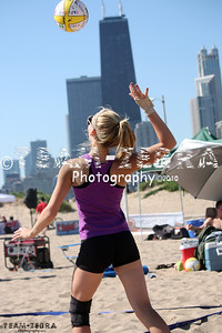 20100717 EVP Pro & Amateur Beach Volleyball  - Chicago 084