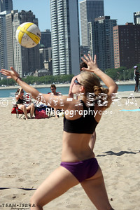 20100717 EVP Pro & Amateur Beach Volleyball  - Chicago 204