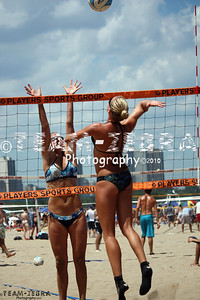 20100717 EVP Pro & Amateur Beach Volleyball  - Chicago 614