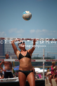 20100717 EVP Pro & Amateur Beach Volleyball  - Chicago 639