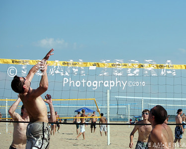 20100717 EVP Pro & Amateur Beach Volleyball  - Chicago 974