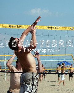 20100717 EVP Pro & Amateur Beach Volleyball  - Chicago 974-