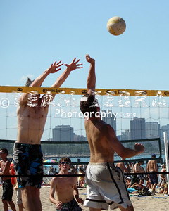 20100717 EVP Pro & Amateur Beach Volleyball  - Chicago 953-