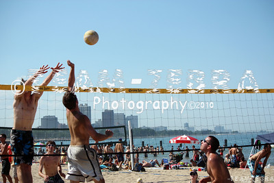 20100717 EVP Pro & Amateur Beach Volleyball  - Chicago 953
