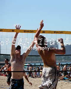 20100717 EVP Pro & Amateur Beach Volleyball  - Chicago 952-