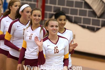 Volleyball 377