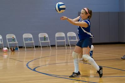 2012-09-28 Volleyball SPN