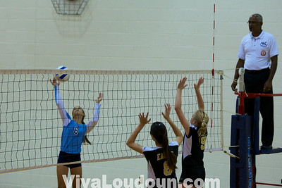 Volleyball 23