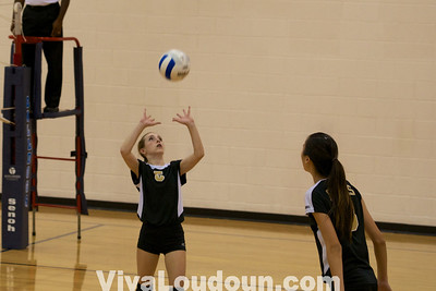 Volleyball 32
