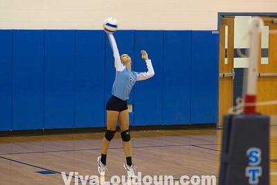 Volleyball 29