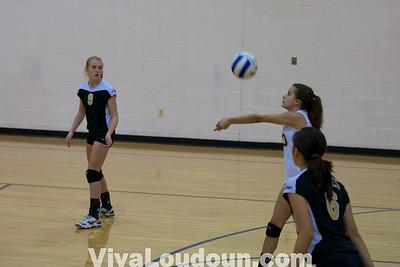 Volleyball 31
