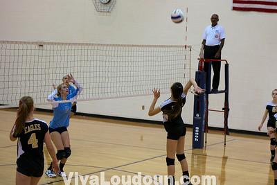 Volleyball 30