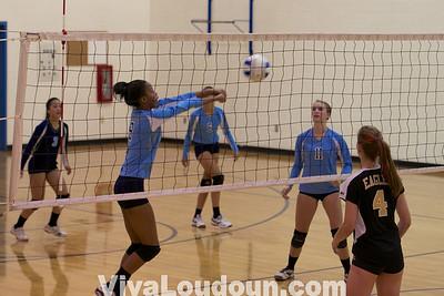 Volleyball 34