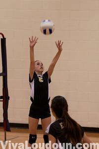 Volleyball 24