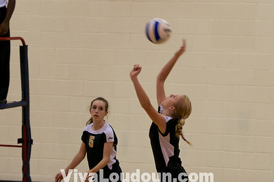 Volleyball 25