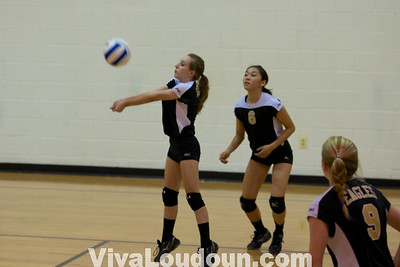 Volleyball 15