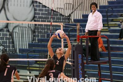 Volleyball 162
