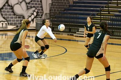 Volleyball 122