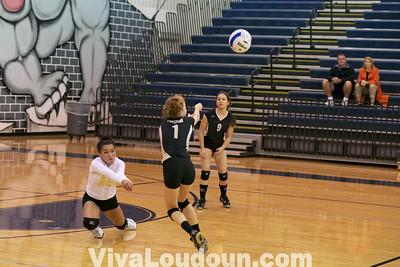 Volleyball 109