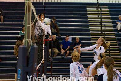 Volleyball 120