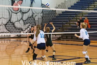 Volleyball 127