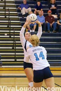 Volleyball 112