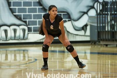 Volleyball 132