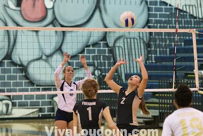 Volleyball 164