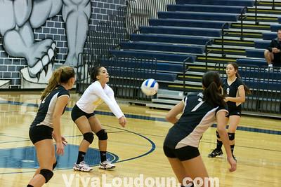 Volleyball 116