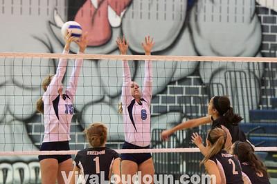 Volleyball 165