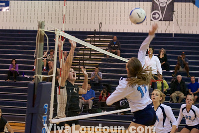 Volleyball 125