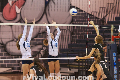 Volleyball 163