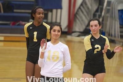 Volleyball 277