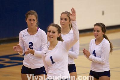 Volleyball 278