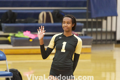 Volleyball 271