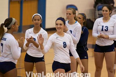 Volleyball 286