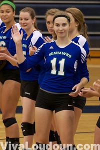 Volleyball 191