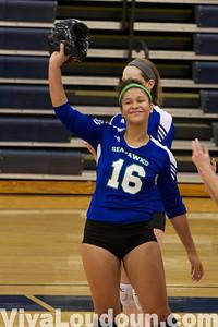 Volleyball 193