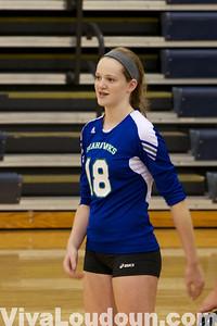 Volleyball 177