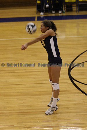 Rangers vs Fairview 09/24/12