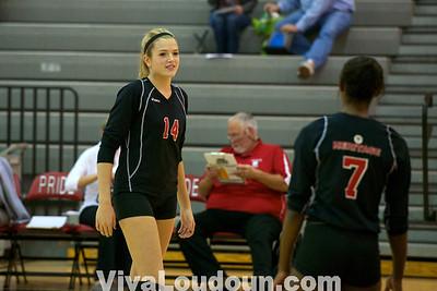 Volleyball 47