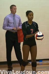 Volleyball 62