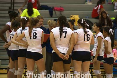 Volleyball 44