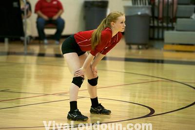 Volleyball 69