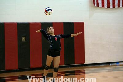 Volleyball 54