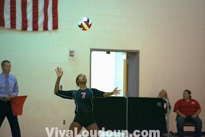 Volleyball 63
